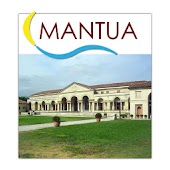 Mantua Travel Guide by Losna