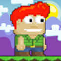 GrowBook (Growtopia 공략앱) icon