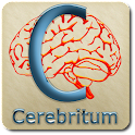 Cerebritum icon