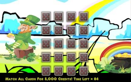 100% Free Slot Machines Bonus Screenshot 12