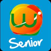 Wappa Senior
