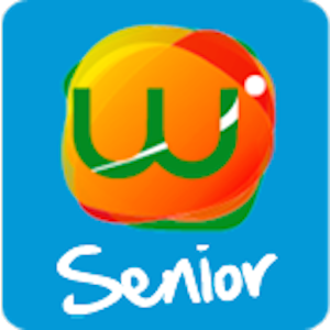 Free Apk android  Wappa Senior 1.0  free updated on