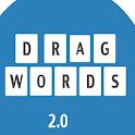 DragWords PRO