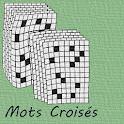 Mots Croisés  Madère icon