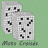 French Crosswords 4