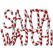 Santa Watch!