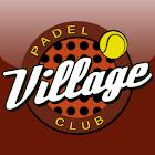 Village Padel Club icon