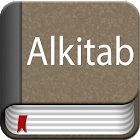 Alkitab Offline icon
