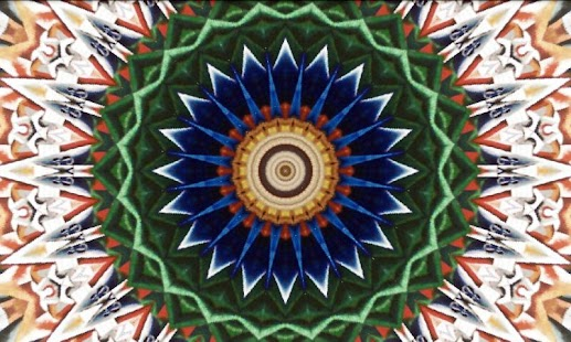 Kaleidoscope Pro Android Apps On Google Play