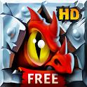Doodle Kingdom HD Free