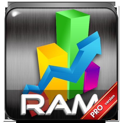 內存優化ADV 生產應用 App LOGO-APP試玩