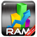 Memory Optimizer ADV icon