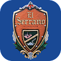 El Serrano Restaurant icon