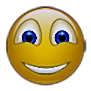 Smiley Popper for PC and MAC