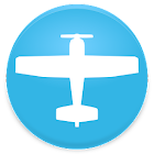 FlightIntel icon