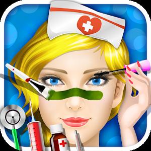 Doctor Spa Makeup
