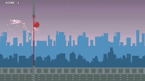 Run Blob Run Screenshot 12