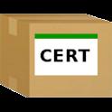 ZipSigner logo