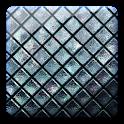 Material Live Wallpaper icon