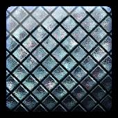 Material Live Wallpaper