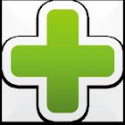 Emergency Medications EMS icon