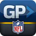 NFL Game Pass Mobile logo