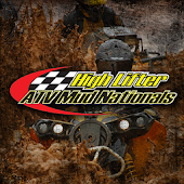 Mud Nationals Events