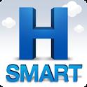 HSmart logo