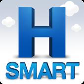 HSmart