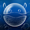Bubble Droid Live Wallpaper 1.1.4 Apk
