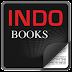 Cyrus Indobooks