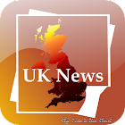 UK News Daily Papers icon