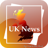 UK News Daily Papers