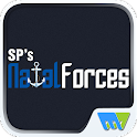 SP's Naval Forces