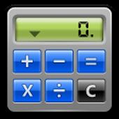 Loans Calculator