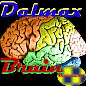 Dalmax Brain
