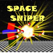SPACE SNiPER