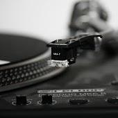 DJ Live Wallpaper