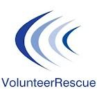 Volunteer Rescue icon