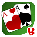 Solitaire by Backflip icon