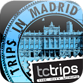 TcTrips Madrid