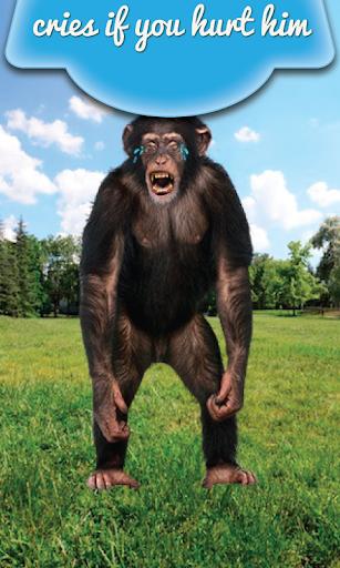 娛樂必備免費app推薦|淺談猴線上免付費app下載|3C達人阿輝的APP