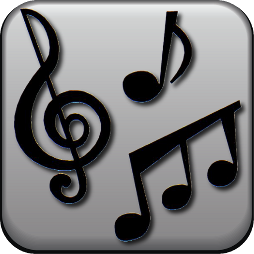 Classical Music Ringtones Free file APK for Gaming PC/PS3/PS4 Smart TV