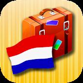 Libro de frases holandés