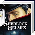 Sherlock Holmes Complete icon