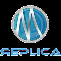 M.A.Replica