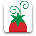 Ricettario Tascabile | Ricette icon