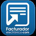 Facturador.com icon