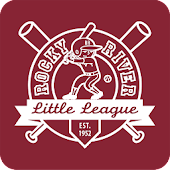 Rocky River Little League