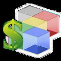 Classora Finance logo